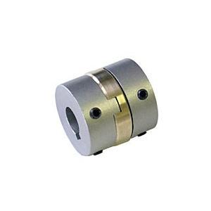 アサ電子工業 ADK カップリング APJ15-6.35-6.35|laplace