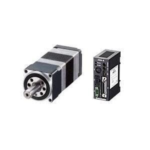 オリエンタルモーター ステッピングモーター AR24SAK-H50|laplace