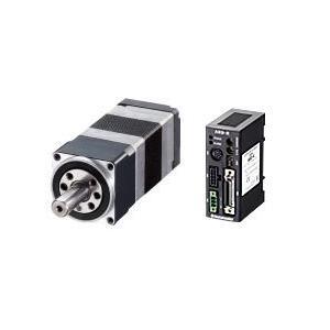 オリエンタルモーター ステッピングモーター AR24SAK-H50-1|laplace