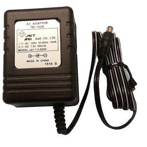 A&D 電子秤用ACアダプター AX-TB162|laplace