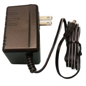 A&D 電子秤用ACアダプター AX-TB162|laplace|02