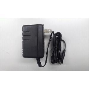 A&D 電子秤用ACアダプター AX-TB162|laplace|05