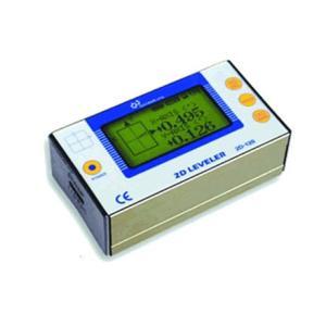 大菱計器 2軸傾斜レベル 2D-120|laplace