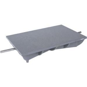 大菱計器 精密摺合わせ用定盤 BS形 BD104|laplace