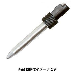 日本ボンコート コテ先KF型 BK11-KF|laplace