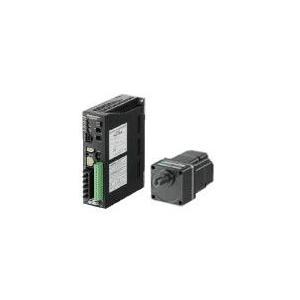 オリエンタルモーター ブラシレスモーター BLE23AM100S-3