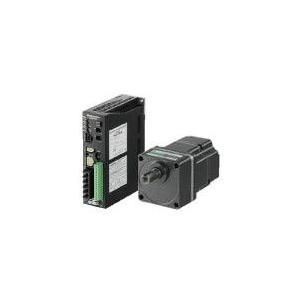 オリエンタルモーター ブラシレスモーター BLE46AM100S-2