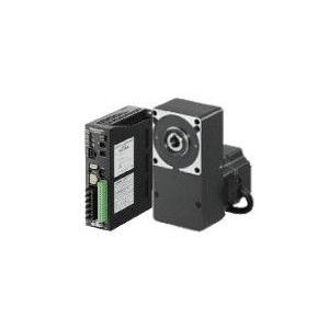 オリエンタルモーター ブラシレスモーター BLE512AM100F-2