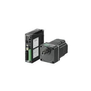 オリエンタルモーター ブラシレスモーター BLE512AM100S