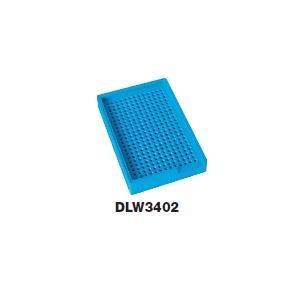 日東工器 ネジ整列皿 (静電タイプ) 1.7-2.0mm用 DLW3402|laplace