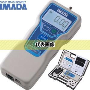イマダ  普及型デジタルフォースゲージ  DST-200N|laplace
