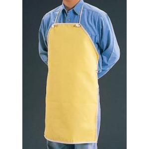 ●材質…ケブラー製厚地織物(帆布裏付)●耐熱温度…537℃●サイズ…54×80cm●厚さ…2mm●重...