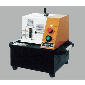 AC100V/200W 電線皮むき機 EA580CA-6|laplace