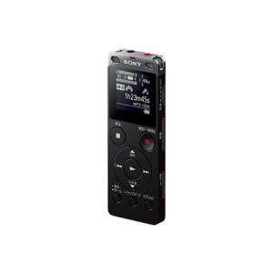 ●最大録音時間…約159時間(MP348kbps(モノラル)●録音形式…リニアPCM/MP3●記録容...