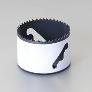 48mm ホールソー[LENOX]|laplace