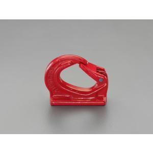 2.0ton フック(溶接型)|laplace