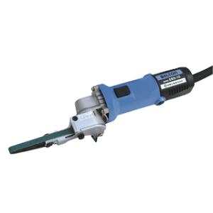 日東工器 ベルトン EBS-10|laplace
