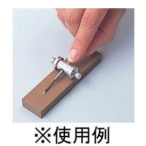 MKSドライバー研磨器32600 F21013|laplace|02