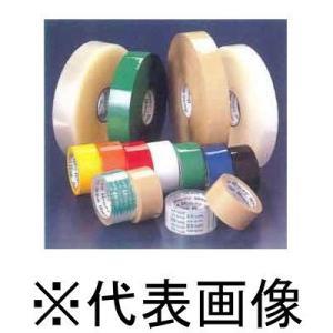 ケイユー OPPテープ 透明 0.09mm×50mm×50m 50巻入 FP67|laplace