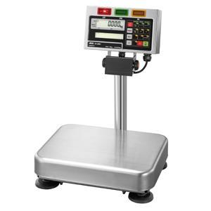 A&D デジタル台はかり(秤量:30kg) FS-30Ki|laplace