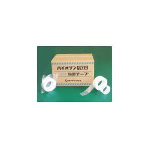 ダイヤテックス パイオラン コアレステープ(透明/30巻入) 50X50 K-10-CL-50CORELESS|laplace