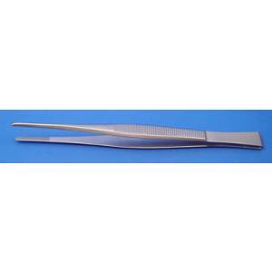 幸和ピンセット工業 工業用ピンセット(E02K-1713)  K-17V 13A|laplace