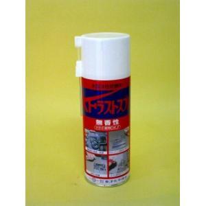 東洋化学商会 (TOYO)   水置換性強力防錆剤  KFラストスプレー 10本入 kfrast|laplace