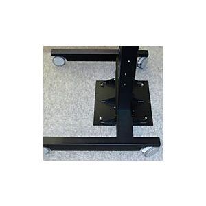 エスディエス モニタワー用 アンカー固定金具 MS-AL21|laplace
