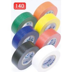 リンレイテープ 和紙粘着テープ NO.140 緑 70巻入|laplace