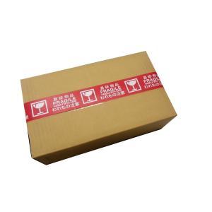 リンレイテープ ワールドケアテープ 50mmx30m 30巻入 #285|laplace|04