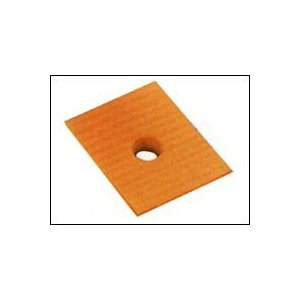 Weller コテ拭きスポンジ SP100 2層式 1パック5個入|laplace