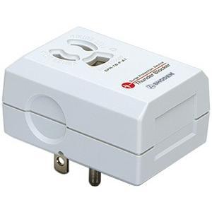 昭電 雷対策 電源用サンダーブロッカー SPR-TB-P-A1|laplace