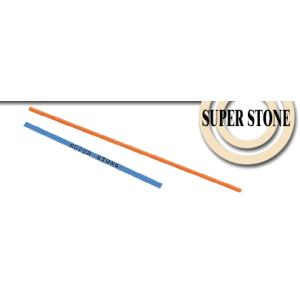 AAA産業 スーパーストーン 1.0X10X100 (粒度:SR)|laplace