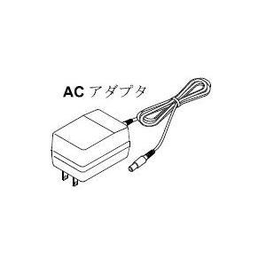 A&D ACアダプタ TB162|laplace