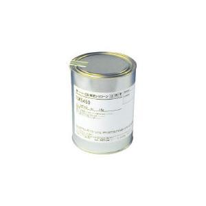 モメンティブパフォーマンス プラスチック潤滑用シリコーングリース TSK5450-1 1kg|laplace