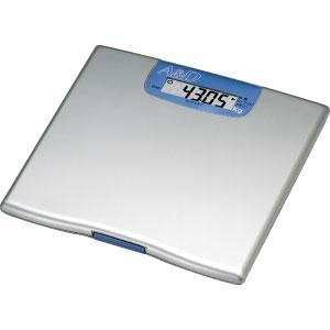 A&D パーソナル体重計 (秤量:150kg) UC-321 laplace