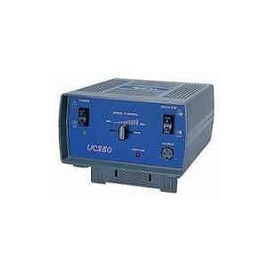 浦和工業 パワーコントローラー UC250C