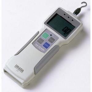イマダ  デジタルフォースゲージ  Z2-500N|laplace