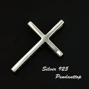 シルバー925 細部のデザインにこだわり抜いた格子デザインペンダントトップ|laplateriashu