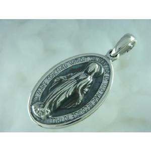ペンダントトップ silver925 シルバーアクセサリー ペンダントヘッド|laplateriashu