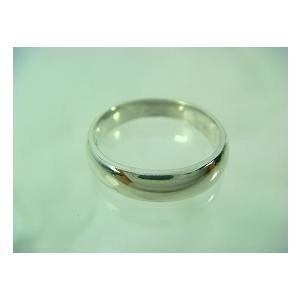 シルバーリング ピンキーリング 指輪 シルバーピンキィリング2 |laplateriashu