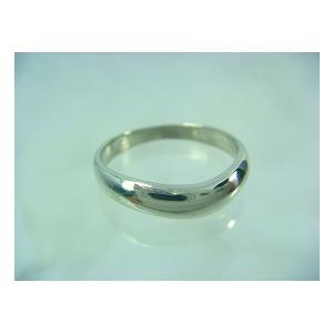 シルバーリング ピンキーリング 指輪 シルバーピンキィリング シルバー925 silver925 シルバーアクセサリー laplateriashu