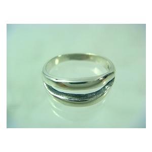 シルバーリング ピンキーリング 指輪 シルバーピンキィリング12 laplateriashu