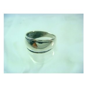 シルバーリング ピンキーリング 指輪 シルバーピンキィリング silver925 シルバーアクセサリー laplateriashu