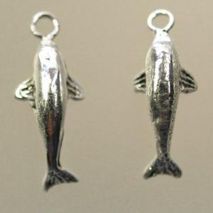 動物 鳥 魚パーツ10-063|laplateriashu