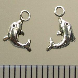 動物 鳥 魚パーツ10-066|laplateriashu