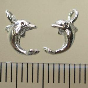 動物 鳥 魚パーツ10-067|laplateriashu