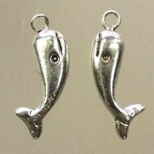 動物 鳥 魚パーツ10-071|laplateriashu