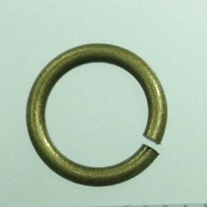丸環 7mm x 1.0mm 5グラム(約35個入り)|laplateriashu