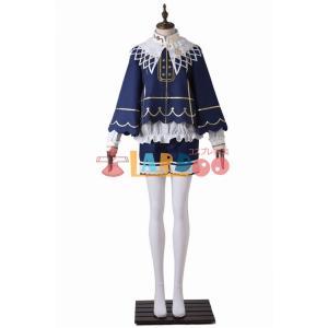 聖歌隊 衣装(キャラクター衣装)の商品一覧 | 楽器、手芸